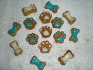 baking-chanukahdogtreats